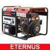 10 kVA generador diesel de precios de Casa (SH8Z)