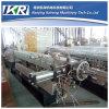 Linea di produzione di riciclaggio di plastica di Masterbatch di colore Tse-50