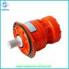Precio hidráulico del motor de Rexroth MCR03