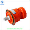 Rexroth MCR03油圧モーター価格