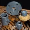 注入鋳造物によってカスタマイズされるPVC管付属品の鋳造物
