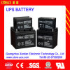 12V 4ah AGM Battery avec Highquality