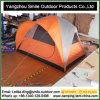 Prezzo di lusso di safari 3 tenda di campeggio della persona della cupola 3 di stagione