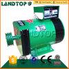 LANDTOP de hete ST STC prijslijst van de borstelalternator 10kw 220V