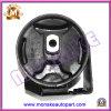 Ricambi auto solidi del supporto del motore per golf, Passat, Jetta (191199262A)