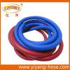 La Galilée flexible High Pressure Compressor Air Hose 40bar