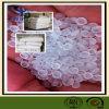 Het hete Verkopen! HDPE Granles van de Kwaliteit van Hih/Maagdelijke Korrel