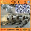 AISI 202 a laminé à froid la bande d'acier inoxydable