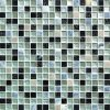 Vetro e Stone Mosaics (DBH107)