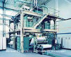 3.7m SSS Ppspun Bond Nonwoven Production Line