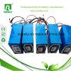 18650 de Li-ionen Maximum Macht van de Batterij 36V 9ah voor Elektrische Fiets
