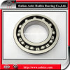 Deep Groove Ball Bearing 6230 with Competitive Price