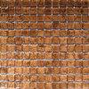 황금 유리제 예술 모자이크 (VMW3104)