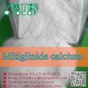 Кальций Mitiglinide порошка антибиотиков (CAS: 207844-01-7)
