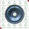Toestel van de Dieselmotor Cat Part van Cat 7W0507