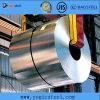 Катушка Non-Блесточки ASTM Hdgi