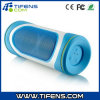 Mini sem fio Speaker, Portable Bluetooth Speaker para Mobile Phone /iPad