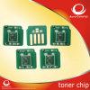 Laser Printer Compatible Toner Reset Chip per DELL C5130cdn