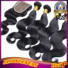 100% Unprocessed Virgin Malaysian Hair Extension