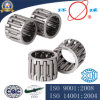 Agulha Roller Bearing para a chita Transmission (SC-1802404)