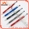 Touch promozionale Ball Pen per Smart Phone (IP113)