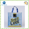 2016new Design Custom Lunch Tote Cooler Bag (JP-CB009)
