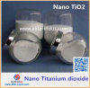 Китайское Best Quality Nanoparticles 5nm 10nm Titanium Dioxide