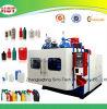 플라스틱 병 한번 불기 형 기계 (TCY702D)