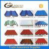 Heißer Verkauf! ! Stärke Corrugated Sheet für Roofing
