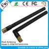 Jf0b70073003 externe Rod Antenne für Mobilkommunikation-Radioantenne