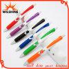 Style américain Plastic Ballpen pour Promotion (BP0230W)