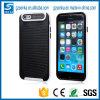 Caisse de téléphone d'armure de tonnerre d'OEM pour l'honneur 6 de Huawei