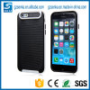Почетность 6 Huawei аргументы за телефона панцыря грома OEM