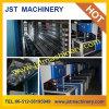 Jst-200W 3-5 갤런 병 중공 성형 기계