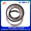 Customer Brand Chrome Steel Tapered Roller Bearing 32218