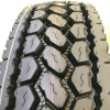 Zurückhaltung Wholesale USA-Truck Drive Tire 295/75r22.5
