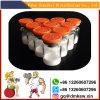 ブドウ糖制御/141758-74-9を促進するためのUSP Exenatideのアセテートのペプチッド