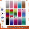 Caisse imperméable à l'eau protectrice neuve du téléphone iPhone6 colorée