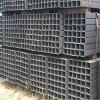 ASTM A500 Pijp van het Staal van de Rang B de Vierkante