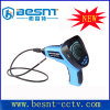 Endoscope industriel