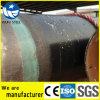 API 5L GR. um B 18 Inch Steel Pipe para Oil e Gas