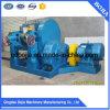 Laminatoio di gomma del macchinario di gomma/frantumatore aperto (XK-450)