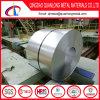 Bobina de acero en frío superficie brillante del CRC de la bobina de la fábrica