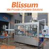 6000bph Sauerstoff-Rich Water Machine Producing Line