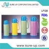 Buon Vacuum Flask di Quality Children con Cup (FGUG)