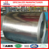 Roofing를 위한 G550 Az150 Regular Spangle Zincalume Steel Coil