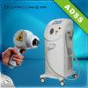 De medische Apparatuur van de Verwijdering van het Haar van de Diode van de Laser (FG 2000)