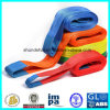 TUV Cert를 가진 화물 Lifting Webbing Sling