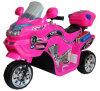 Motocicleta barata das crianças de China