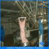 Оборудование завода убоя свиньи